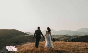 Ide Hadiah Pernikahan
